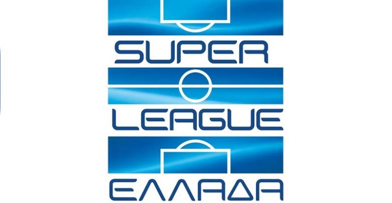Σημαντικό ΔΣ για την Superleague