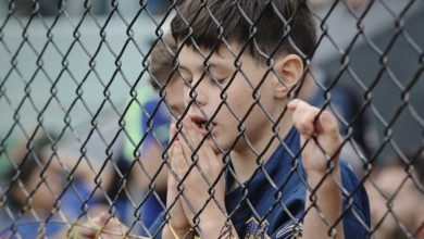 Photo of Φίλαθλοι και οπαδοί…ένα για την κατάκτηση του Copa Libertadores (photos & videos)