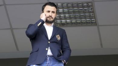 "Photo of Καρυπίδης: ""Δεν με λένε Ωνάση αλλά θα λύσω άμεσα το ban και μετά… τα λέμε"""