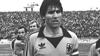 "Photo of Πετρακόπουλος για το αφιέρωμα στον Κούη""Η μεγάλη καριέρα του και μαι…ανέκδοτη ιστορία"""