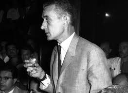 Photo of 42 χρόνια μετά τον θάνατο του Καμπάνη (photo)