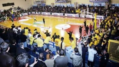 "Photo of Το ""πετάξτε τα λεφτά σας"" του Παναθηναϊκού και η υποκρισία του Ολυμπιακού ""σκοτώνουν"" το Ελληνικό μπάσκετ"