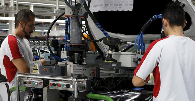 Η VW δίνει μπόνους 4.750 ευρώ σε όλους τους υπαλλήλους της