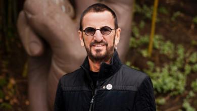 Photo of Pro-Ject Ringo Starr Peace & Love Πικάπ