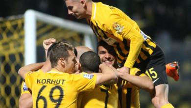 Photo of Καρπετόπουλος: Στα μάτια μου μεγάλο ματς υπήρξε μόνο αυτό στο Βικελίδης.