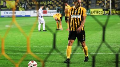 Photo of Το δεύτερο γκολ του Ντιγκινί για το 3-0! (video)
