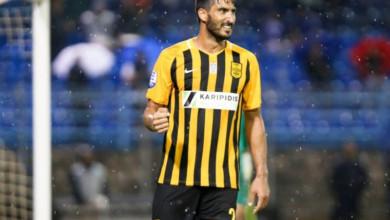 Photo of Χαμζαααα Γιουνές και 4-0! (video)