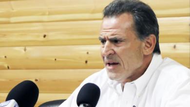 "Photo of Πανόπουλος: ""Εγώ φταίω για όλα όσα συμβαίνουν εδώ και 30 χρόνια"""