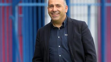 "Photo of Αμανατίδης: ""Ο Παντελίδης πέτυχε – Καρδία λιονταριού ο Δεληζήσης"""