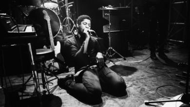Photo of Algiers: Ακόμα και ο δημιουργός δεν ξέρει το πλήρες νόημα ενός τραγουδιού όταν το γράφει (video)