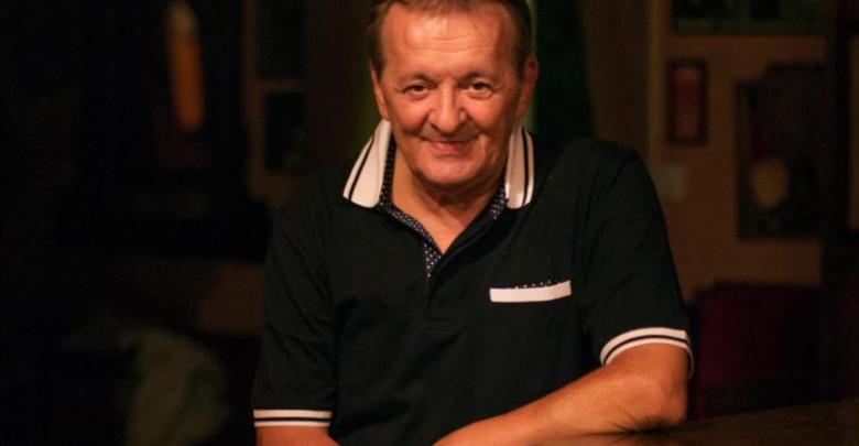 Photo of «Πόλεμος» Γεωργίου – ΠΑΟΚ! «Έχει αγοράσει Ξάνθη και Παναιτωλικό ο Σαββίδης»