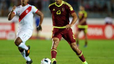 Photo of Copa America: Βαθμό με 10 παίκτες η Βενεζουέλα