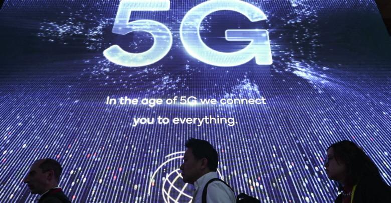 Photo of Όλα όσα πρέπει να ξέρουμε για το 5G