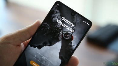 Photo of Tα νέα smartphones, tablets και wearables της Samsung