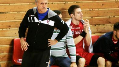 Photo of Πρόσληψη προπονητή και εξελίξεις στο χάντμπολ