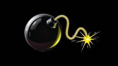 Photo of H σειρά του βόλεϊ να προαναγγείλει… βόμβα
