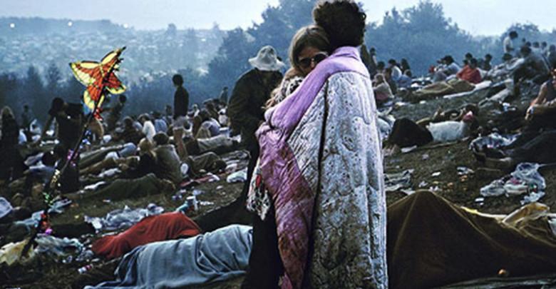 Photo of Woodstock: Οι γνωστοί – άγνωστοι…
