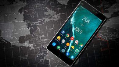 Photo of 6+1 apps απαραίτητα για τις διακοπές αλλά και για όλο το χρόνο