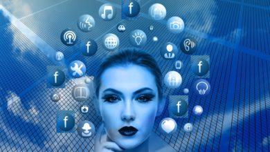 Photo of Το Facebook θέλει να διαβάζει και το μυαλό μας