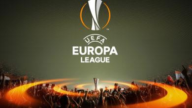 Photo of Τέλος οι ελληνικές ομάδες από τους ομίλους του Europa League-Αποκλείστηκαν ΑΕΚ και ΠΑΟΚ
