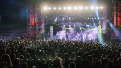 Photo of Έρχεται το 11ο Street Mode Festival στη Θεσσαλονίκη
