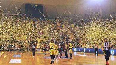 Photo of Άρης-ΠΑΟΚ στην πρεμιέρα πρωταθλήματος μετά από 23 χρόνια!