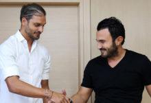 Photo of Βλέπουν μεταγραφικούς στόχους στην La Liga Καρυπίδης και Χαριστέας! (pic)