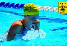 Photo of Πέντε χρυσά και δύο χάλκινα για την κολύμβηση, στην πρώτη θέση της βαθμολογίας