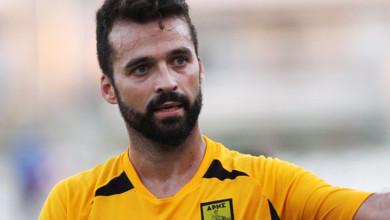Photo of Μπρούνο Γκάμα: 65 λεπτά ποδοσφαιρικής ποιότητας