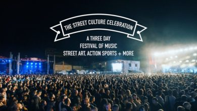 Photo of To 11ο Street Mode Festival έρχεται στη Θεσσαλονίκη