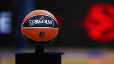 Photo of Basket League: Το πρόγραμμα της αγωνιστικής