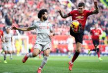 Photo of Premier League: Μοναδικό ματς σήμερα το ντέρμπι της Αγγλίας