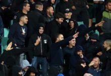 Photo of Νέο μέτρο προτείνει η FIFA, δια βίου αποκλεισμό από τα γήπεδα για ρατσιστικές συμπεριφορές