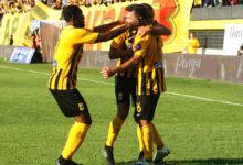 Photo of «Πρόδωσε» ο Ιντέγε – Με άλλη διάθεση οι ποδοσφαιριστές στην προπόνηση (photo)