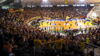 Photo of Έκτακτη γενική συνέλευση στις 22 Ιουλίου για το μπάσκετ!
