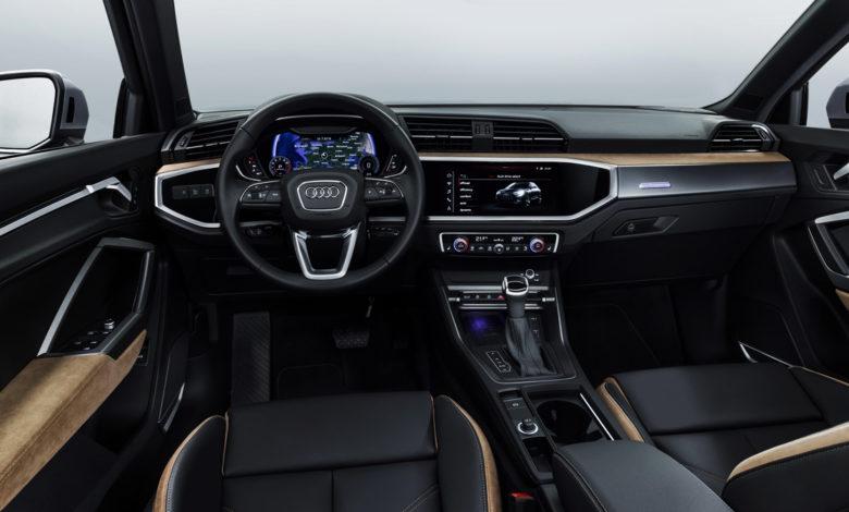 Photo of Απαράμιλλη ηχητική ποιότητα από την Audi