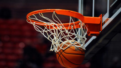 Photo of Basket League: Αποτελέσματα, βαθμολογία και επόμενη αγωνιστική