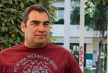 Photo of Μπουσβάρος: «Τότε η Πανελλήνια αποδοχή ήταν φοβερή – Παίρναμε τα γράμματα με τις σακούλες»
