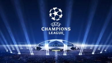 Photo of Champions League: Παίζεται η πρόκριση για Τσέλσι, Ίντερ, Ντόρτμουντ