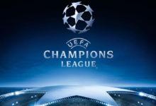 Photo of Champions League: Το τηλεοπτικό πρόγραμμα της ημέρας