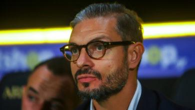 Photo of Η απάντηση του Χαριστέα στο κουίζ της UEFA (photo)