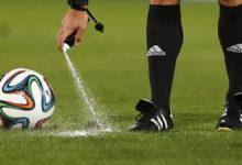 Photo of Super League: Οι διαιτητές της 6ης αγωνιστικής σε πλέι οφ και πλέι άουτ