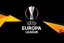 Photo of Europa League: «Καθάρισαν» Ίντερ και Αϊντραχτ, σοβαρό προβάδισμα για Σπόρτινγκ και Χετάφε