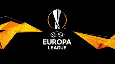 Photo of Έπεσε η αυλαία στους ομίλους του Europa League – Οι ομάδες που προκρίθηκαν στους «32»