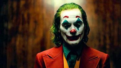 """Photo of """"Joker"""" του Todd Phillips: Το γέλιο ως σπαραγμός"""