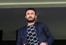 Photo of Πάει νομικά ο Καρυπίδης με καταγγελία για συκοφαντίες