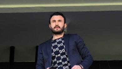 Photo of Πρόστιμα σε έξι ΠΑΕ, απαλλάχθηκε ο Καρυπίδης