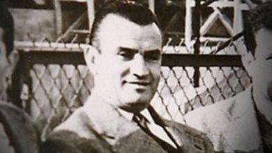 Photo of Βικελίδης: «Ποτέ μου δεν λογάριασα και δεν φοβήθηκα κανέναν»