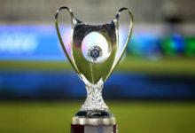 Photo of Κύπελλο: Σήμερα η κλήρωση των προημιτελικών