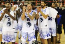 Photo of Αποβολή Λάρισας από τη Basket League ζητάει η ΕΕΑ – Ο τελευταίος λόγος στον ΕΣΑΚΕ